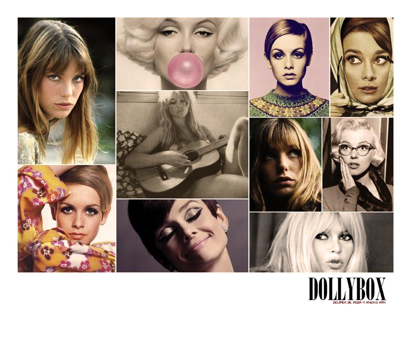 Presentación web DOLLYBOX [dollybox.org]