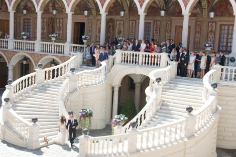 andrea-boda2-a